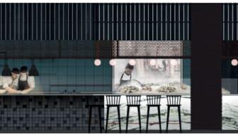 ama-show-kitchen-MOD-arkitekter