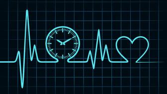 IBM Watsonin kognitiiviset kyvykkyydet ja teknologiat vauhdittamaan kotimaista terveydenhuoltoa ja alan innovointia