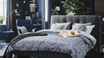 IKEA's AW21 Transitions: Refresh, Renew and Rejuvenate