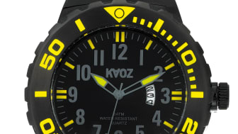 KAOZ - SA87101Z-ZAC