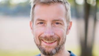 Olle Strömbeck