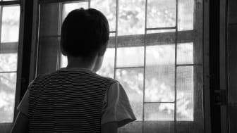 4 av 5 barn som bor på barnhem är inte föräldralösa. Erikshjälpen och Childhood lanserar nu Barnhemskollen.