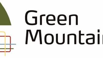 GreenMountain_color_PMS