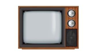 Vid årsskiftet blev radio- och tv - avgiften skatt. Nu vill SKL att de 200 kronorna per månad ska dras undan från riksnormen för att därigenom spara pengar åt kommunerna. Foto: evgenica (AdobeStock.com)