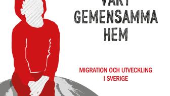 Migration kan vara gynnsamt för alla