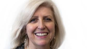 Swets appoints Teri Hawksworth as Global Head of Sales