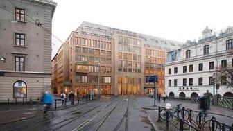Bild : General Architecture