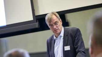 Per Falholt er valgt til formand for projektkomiteen bag ATV's ambitiøse satsning inden for Science & Engineering.