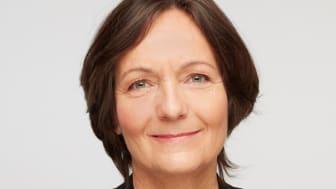 Maren Kyllingstad