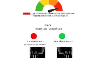 210702 VIPVIZA ultraljudsbeskedet