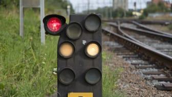 Upprustning av järnvägsbroar för SVEAB Järnväg