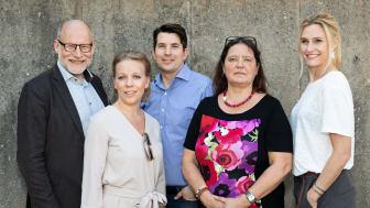 """Maria Rankka i Snåret:  """"Regeringen missade chansen att ta tag i bostadsfrågan"""""""