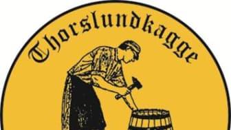 Konnässören som sätter smak på vin och whiskey
