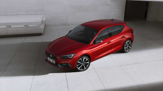 SEAT-launches-the-all-new-SEAT-Leon_01_HQ