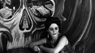 © Graciela Iturbide, Mexico City, 1969.jpg