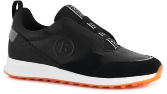 BOGNER Shoes_Man_101-5912_Estoril-2B_56-blackorange