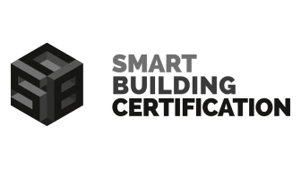 Smart Building Certification is pleased to welcome Spacewell to the ecosystem and to work together for a smarter, healthier, and more productive future.