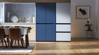 Innovative Lifestyle Home Appliances