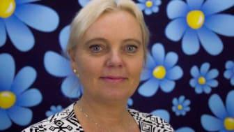 Sverigedemokraternas kandidater i valet till Europaparlamentet