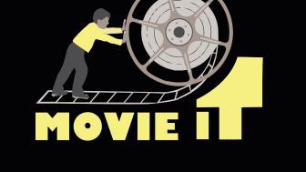  Spännande möten och filmskapande i nytt samarbetsprojekt mellan Sjöbo och Skurup