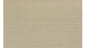 Field_small_almond_800_RUG
