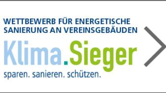 KlimaSieger_Bildmarke