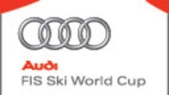 SkiStar Åre: Alpina världscupcirkusen till Åre