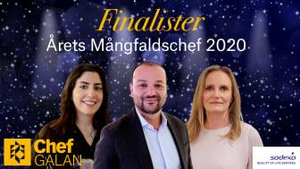NY_Finalister_Mångfald_2020_webb_2048x1152px.png