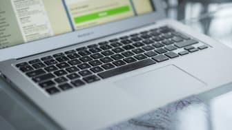 Datainspektionen byter namn till Integritetsskyddsmyndigheten (IMY)