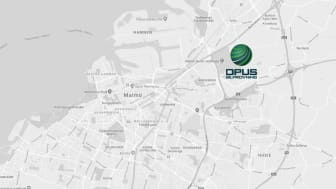 Opus Bilprovning i Malmö-Arlöv