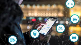 Parkeringsbranschen befinner sig i en transformation, där digitaliseringen och kundernas krav på allt smidigare upplevelser har lett till nya möjligheter.