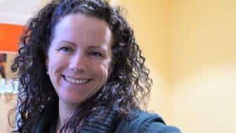 Heidi Norgård er driftsdirektør for Burger Kings 61 egeneide restauranter.