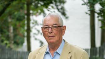 Rolf Hans Berg