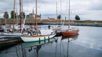 Øresund på langs 2019 - i Historisk Havn Henrik Hansen.jpg