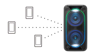 GTK_XB90_Multi_device-Mid