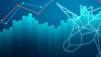 ATV har været på jagt efter fremtidens uniconr-virksomheder. Erfaringerne fra jagten og en faktabaseret analyse af 1100 start-ups, der udgør Danmarks vækstlag af virksomheder.