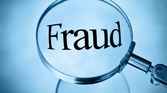 Allianz's James Burge responds to ABI annual fraud figures