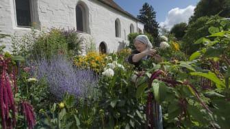 Kloster Romont, Fribourg Région