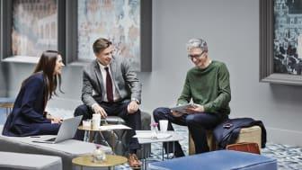 Näin Pohjoismaat kokoustavat – suomalaiset haluavat suorittaa, norjalaiset viihtyä