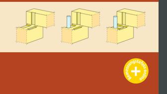 Grundwissen moderner Holzbau, 4. Auflage (2D/tif)
