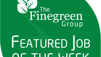 Finegreen Featured Job of the Week - Interim Head of Legal, South East
