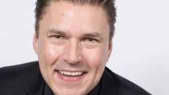 Petter Varner