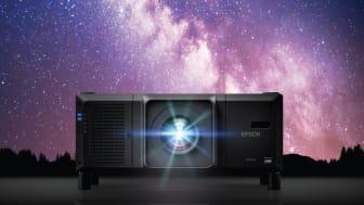 Epson 25K Laser Pro