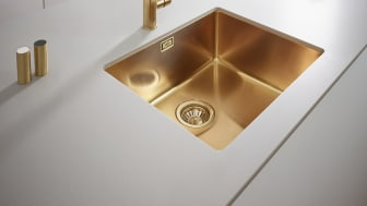GROHE_Kitchen Colors
