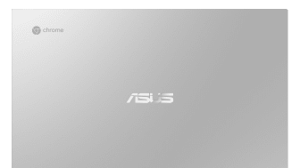 Chromebook Flip_C436_2A_Transparent Silver_11