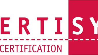 The Certysis bio certification is now a requirement to clear perishables through customs in Belgium without breaking the organic chain.
