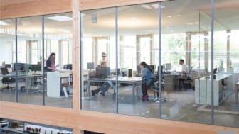 Schneider Electric investerar i Planon och utökar erbjudandet kring digitalisering av fastigheter och smarta arbetsplatser