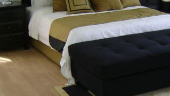 Flooring FAQ: What is Timber Engineered Flooring?