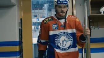 Norges hockeylandslag