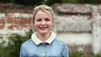 Stockton-on-Tees family calls for A New Era for Stroke